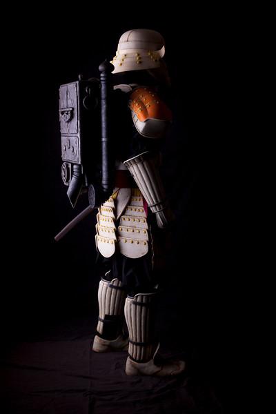 stormtrooper-samurai-55.jpg