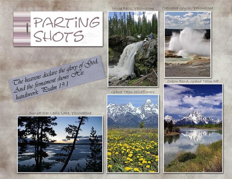25-Parting-Shots.jpg
