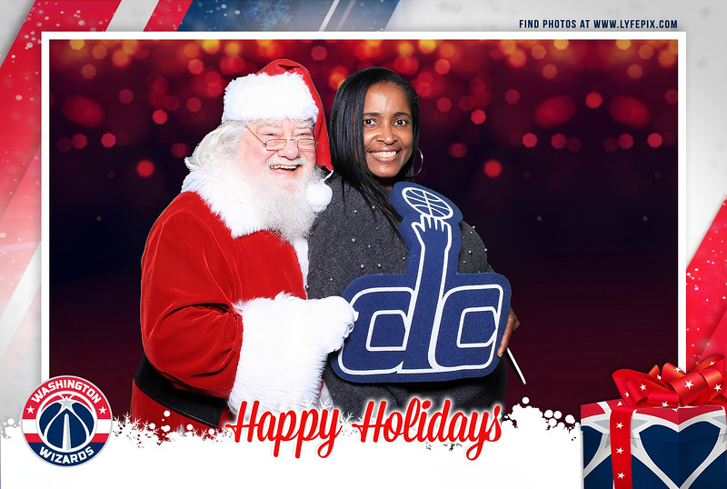washington-wizards-2018-holiday-party-capital-one-arena-dc-photobooth-201212.jpg
