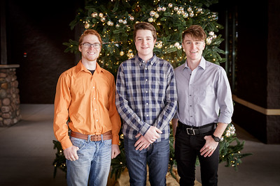 2017_12_24_Smith Family
