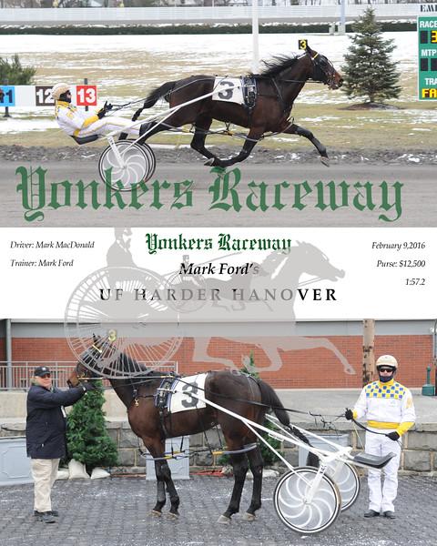 02092016 Race 3-UF Harder Hanover.jpg