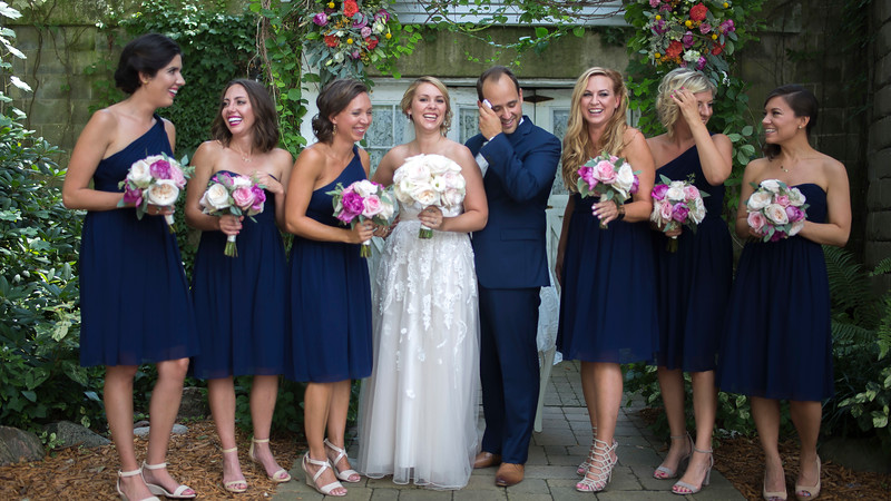 Garrett & Lisa Wedding (116).jpg