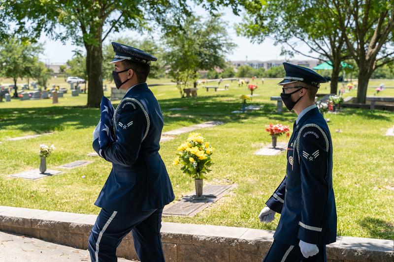 Ed_Dunagan_Funeral-13.jpg