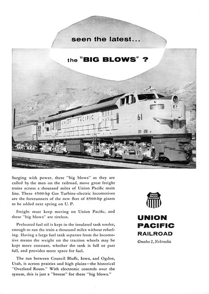 UP-Big-Blow_Trains-magazine_September-1956_page 13.jpg