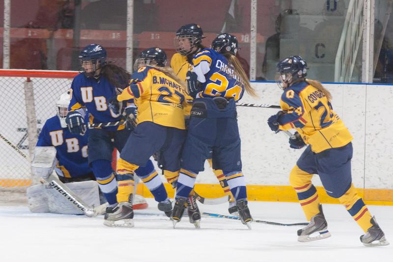 20130310 QWHockeyvsUBC 297.jpg