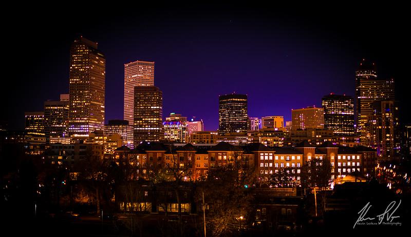 city lights-20.jpg