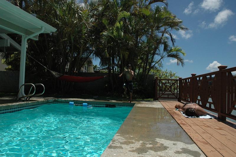 Hawaii - Auntie Melissa House-1.JPG