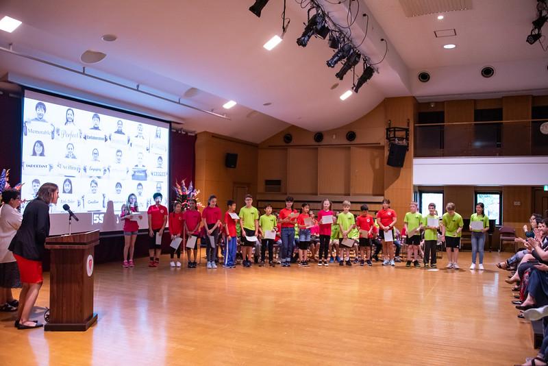 Grade 5-Celebration-YIS_3690-2018-19.jpg