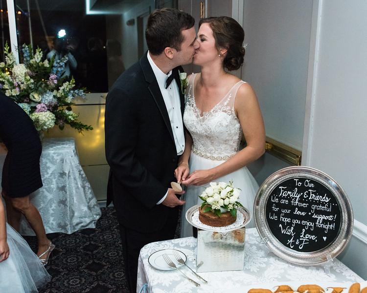 Anne-Jorden-Wedding-ToT-2-31.jpg
