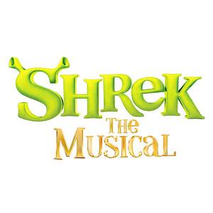 2015 Elementary Musical
