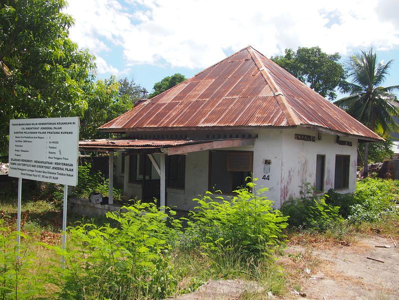 P5228761-abandoned-building.JPG