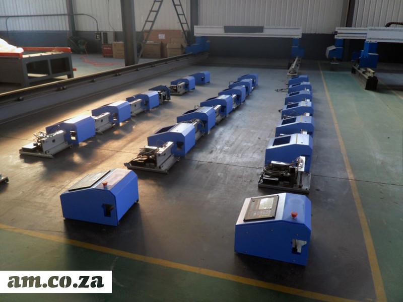 CNC-Metalwise-Plasma-Cutter-10.jpg