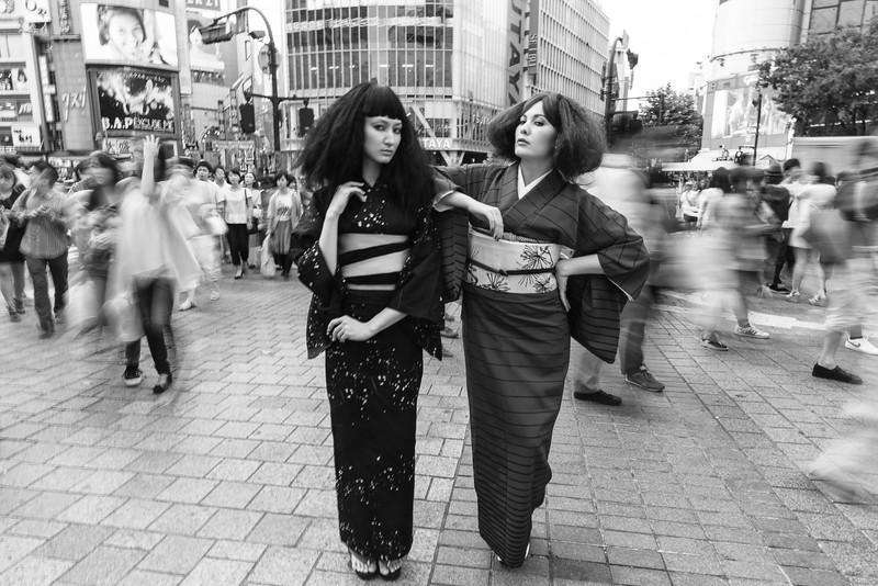 kimono_20140831_0584_1600-2_1600.jpg