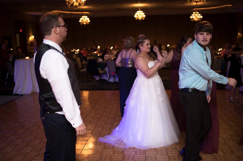 Amanda & Tyler Wedding 0917.jpg