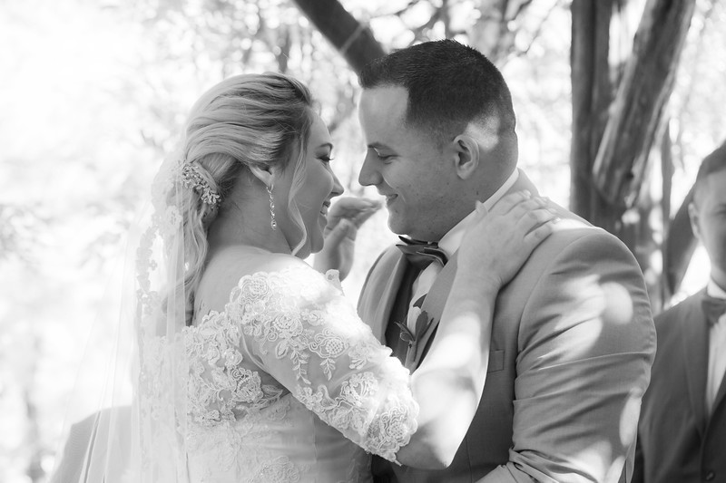 Central Park Wedding - Jessica & Reiniel-104.jpg