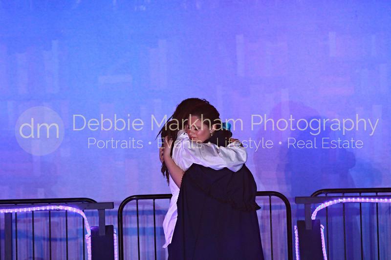 DebbieMarkhamPhoto-Saturday April 6-Beauty and the Beast123_.JPG