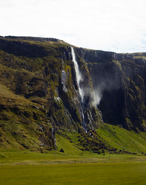 Iceland_39A8502_1.jpg