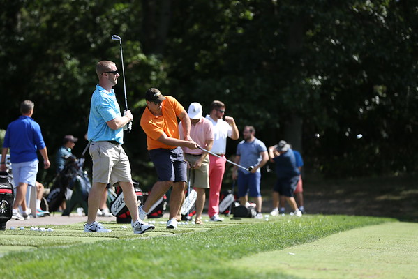 Support the Kid Chip in the Children 2016 Golf Outing