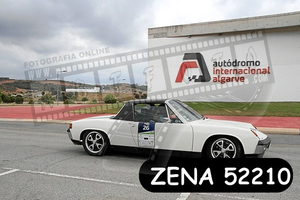 ZENA 52210.jpg