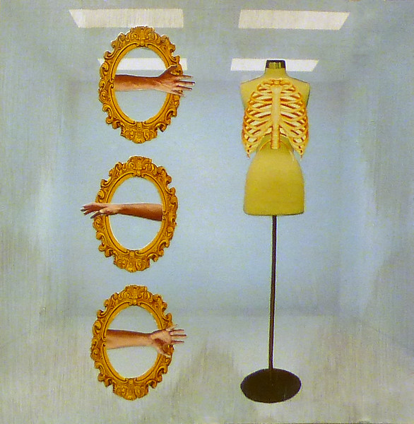 Elise_Helmers_Collage (part of diptych2).jpg