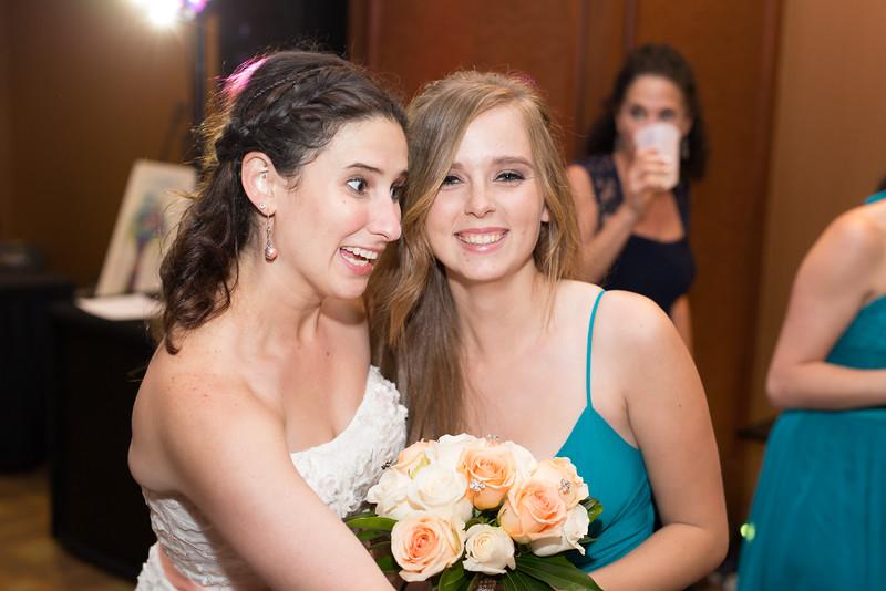 Houston Wedding Photography ~ Denise and Joel-2223.jpg