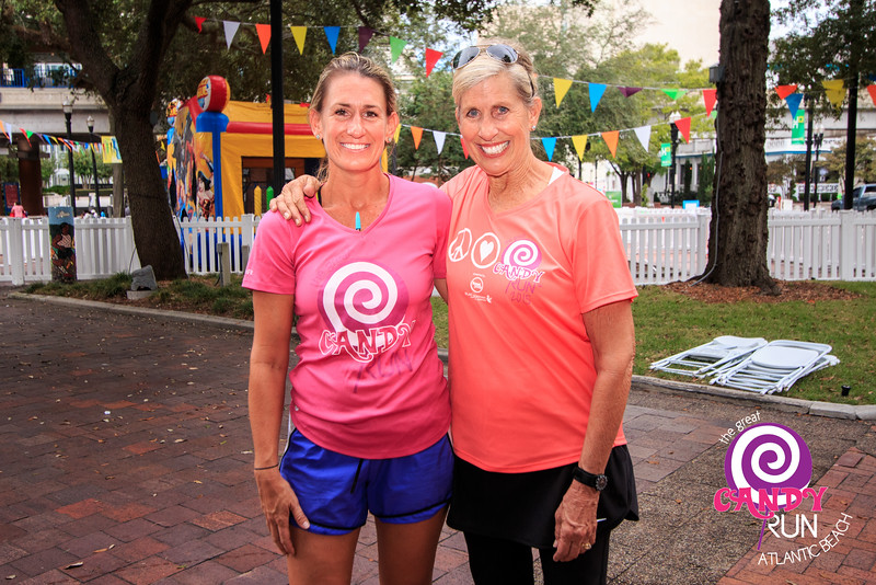 151010_Great_Candy_Run_E-Vernacotola-0155.jpg