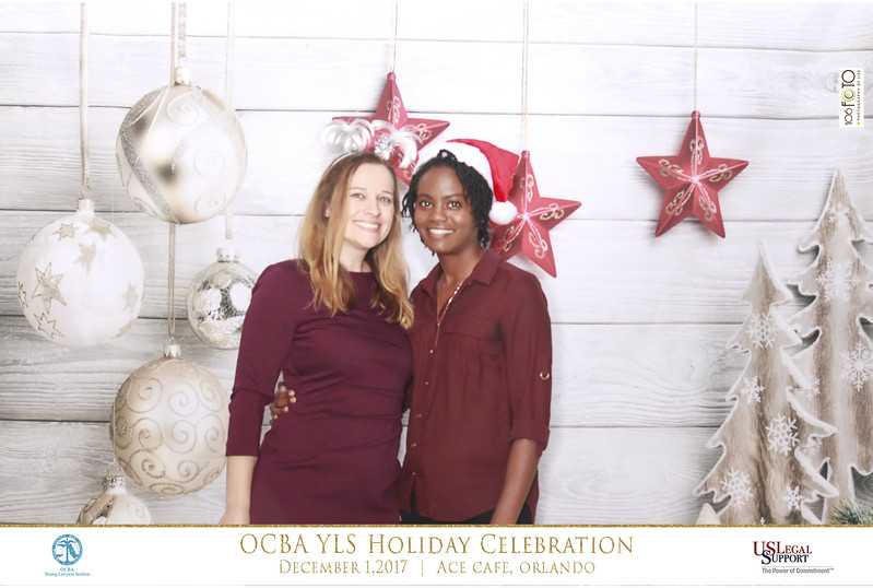 2017 OCBA YLS HOLIDAY PARTY-083.jpg
