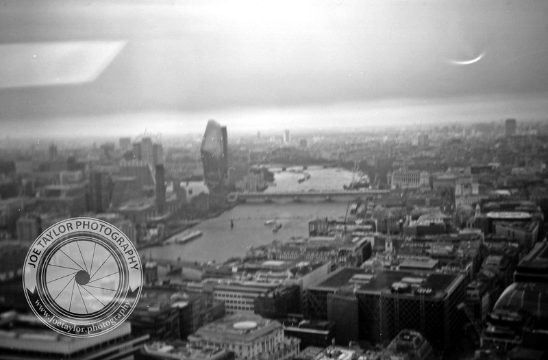 London 4.jpeg