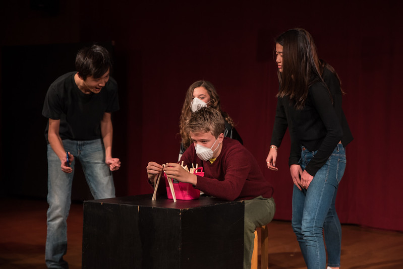 YIS Drama Production - Too much light-9988.jpg