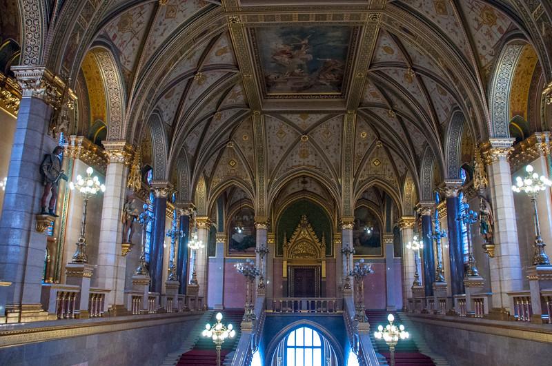 Budapest (8).jpg