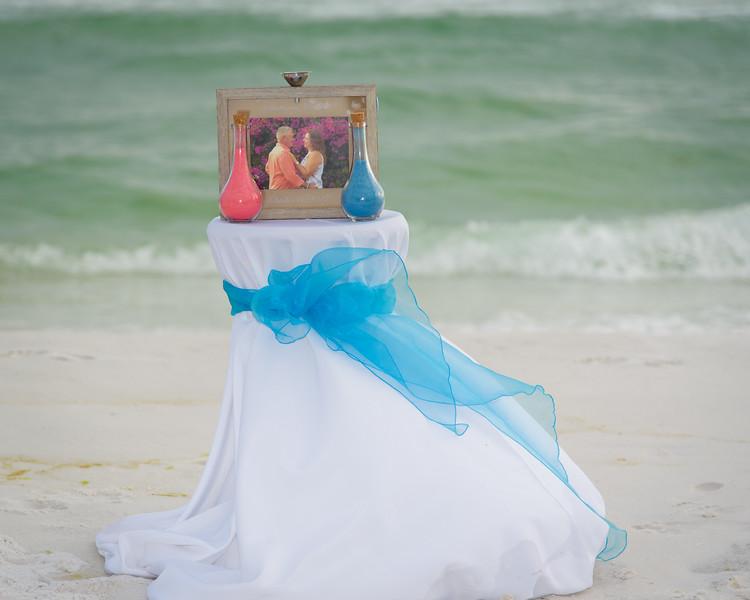 Destin Beach Photography DSC_7504.jpg