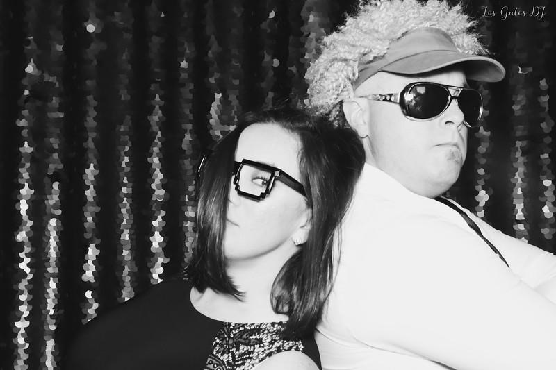 LOS GATOS DJ - Sharon & Stephen's Photo Booth Photos (lgdj BW) (63 of 247).jpg
