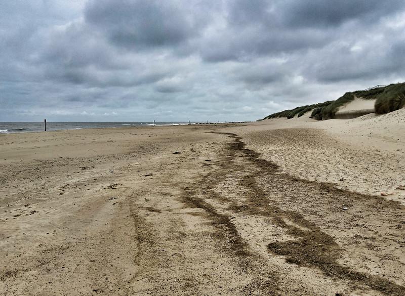 lines-on-the-beach_14495176263_o.jpg