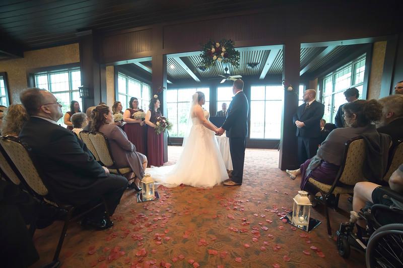 Amanda & Tyler Wedding 0472.jpg