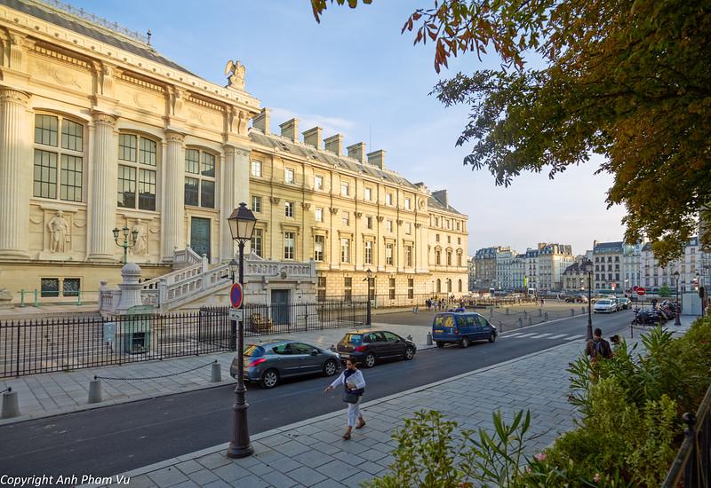 Paris with Christine September 2014 155.jpg
