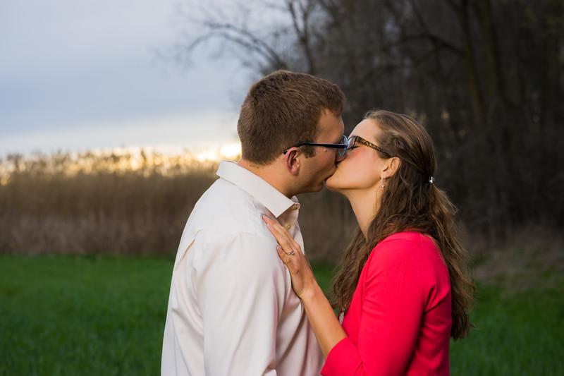 Karisa + Kyle Engagement (38 of 81).jpg