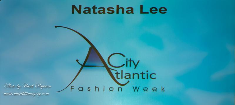 ACFW Season 18 - Natasha Lee