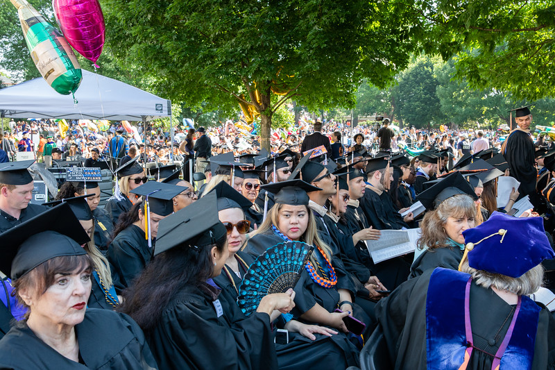 UVA_SCPSGraduation-0613.jpg