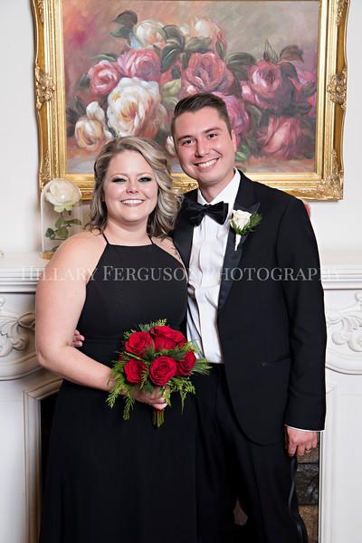 Hillary_Ferguson_Photography_Melinda+Derek_Portraits096.jpg