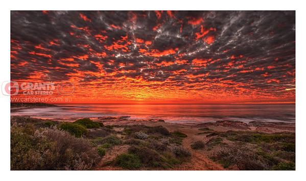 Kalbarri - Western Australia - Landscapes