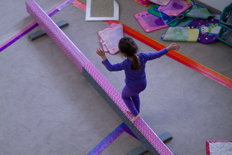 Gymnastics-71.jpg