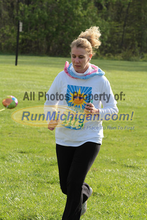 5K Finish Gallery 2 - 2014 Back to the Beach