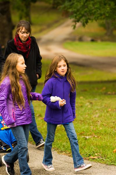 10-11-14 Parkland PRC walk for life (201).jpg