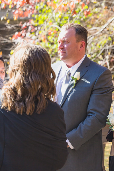 Central Park Wedding - Joyce & William-6.jpg