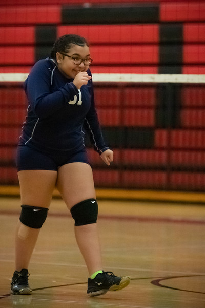 HMS Volleyball 2019-52.jpg