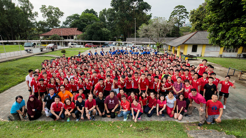 Chung Cheng High School (Main) Camp Resilience 2018-895.jpg
