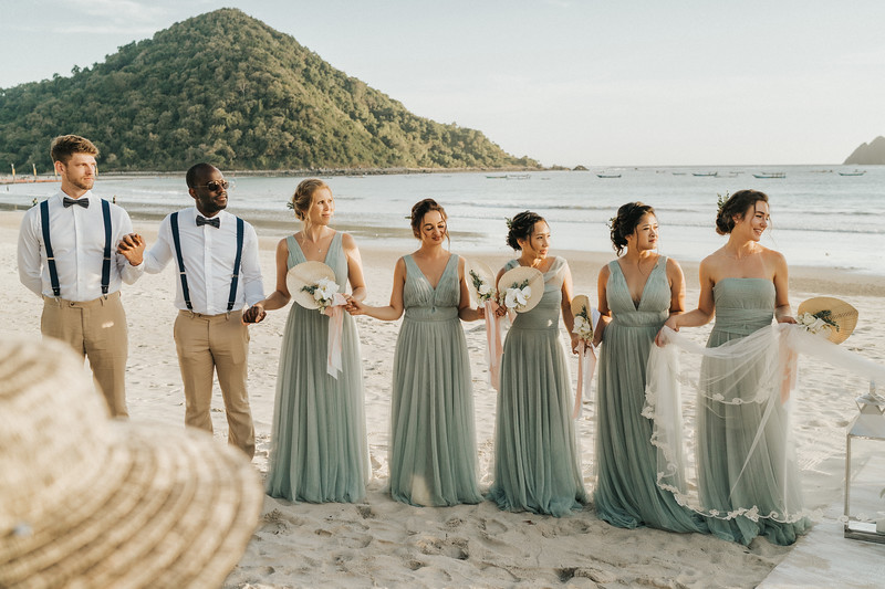 Wedding-of-Arne&Leona-15062019-425.JPG