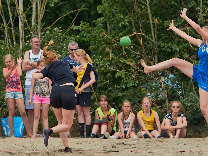 Molecaten NK Beach Handball 2015 dag 2 img 255.jpg