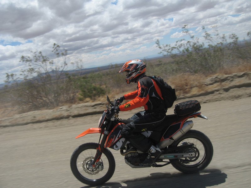 Mojave2009-06-06 10-33-20.JPG