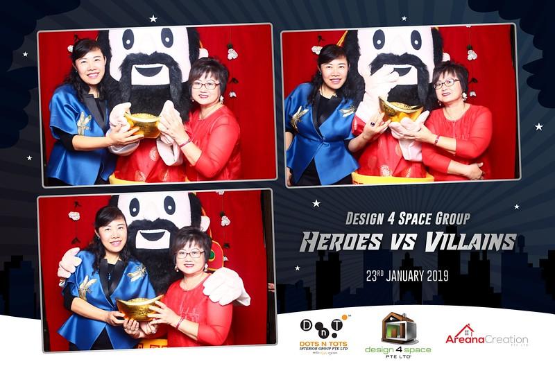 Vivid-Snaps-Design-4-Space-Group-Heroes-vs-Villains-0028.jpg
